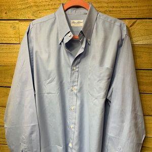 Ben Silver Charleston Men's Dress Shirt